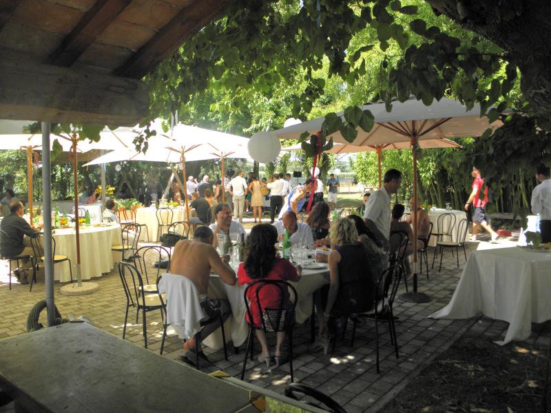 ristorante banchetto matrimonio jesi